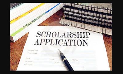 Beasiswa Schwarzman menyediakan dana pendidikan untuk jenjang S2 program master di Tsinghua University. Beasiswa ini bersifat penuh (full), meliputi biaya pendidikan, tiket perjalanan, akomodasi, literasi buku, komputer, tunjangan hidup, asuransi kesehatan, dan lain-lainnya