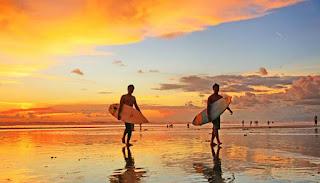 Keindahan-Dan-Pesona-Pantai-Kuta-Bali-Yang-Tiada-Habisnya