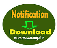 Acharya Nagarajuna University PG Courses 2016 Exam Notification