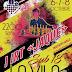 6-7-8 Octubre, IRT Sub-2200 / Sub-18 JAQUE (Añadidos local de juego y oferta especial hotelera para el evento.)