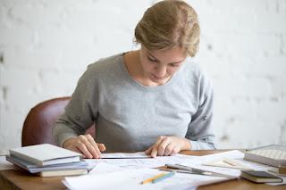 Aprenda de Forma Fácil as Regras de Nomenclatura dos Sais