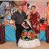 Elisa, Reina international, recibió reconocimientos en Río Bravo