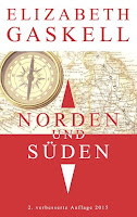 https://www.bod.de/buchshop/norden-und-sueden-elizabeth-gaskell-9783738654462