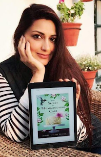 Sonali Bendre age, son, husband, family, hot photo, movies, wallpapers, images, biography, in saree, dresses, young, upcoming movies, date of birth, marriage, affairs, sister, house, caste, kids, marriage, salman khan, ranveer