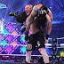 Puntuaciones - WWE Wrestlemania 34
