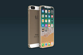 Will we get a new iPhone SE? Apple iPhone SE2 specs, rumors and news