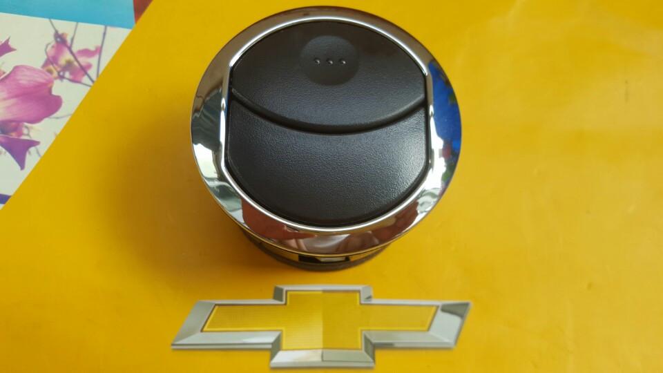 Cửa gió điều hòa Spark chính hãng GM