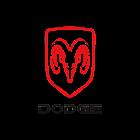 dodge logo news