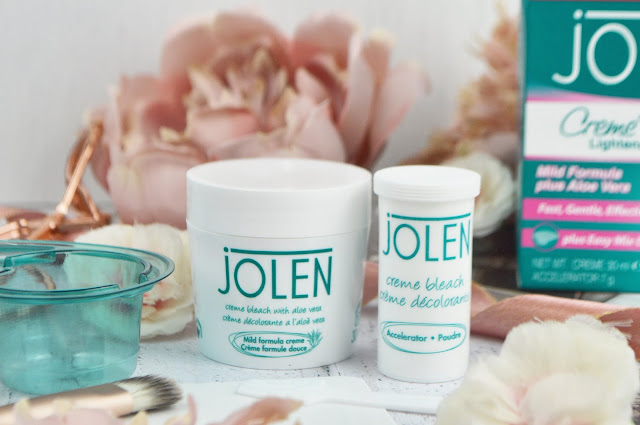 Smile with confidence: jolen, sleek, billion dollar smile | Lovelaughslipstick Blog
