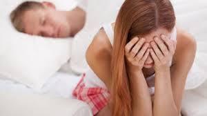 obat vagina becek dan berlendir secara alami dan aman tanpa efek samping