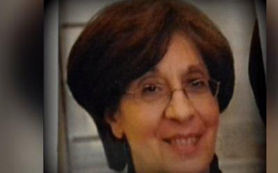 Justiça francesa diz que morte de judia teve caráter antissemita
