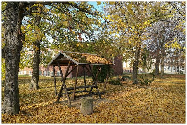 Industriepark Zeitz