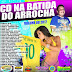 CD NA BATIDA DO ARROCHA VOL 08 - 2017 (STUDIO AUDIO MIX PRODUÇÕES)