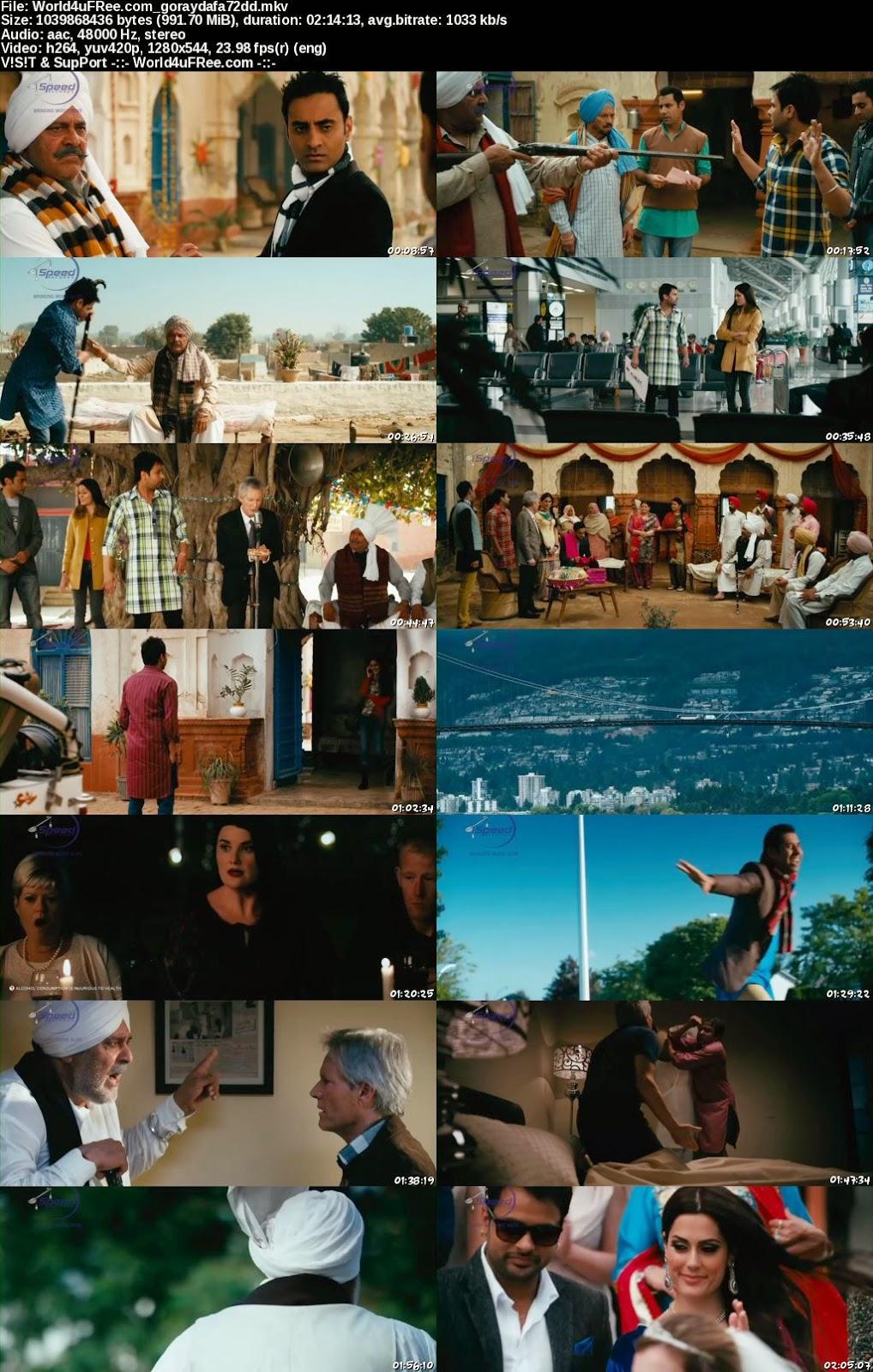 jannat 2 hd movie 720p download