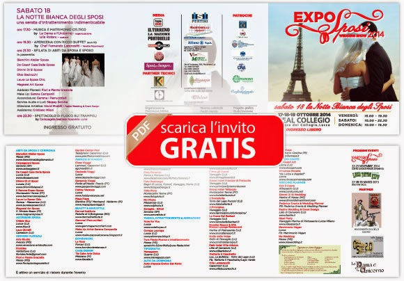 http://www.fierespositoscana.it/wp-content/uploads/2014/01/Brochure-invito-Expo-Sposi-2014.pdf
