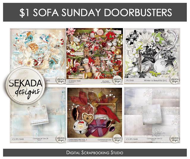 https://www.digitalscrapbookingstudio.com/sekada-designs/?category_id=4981