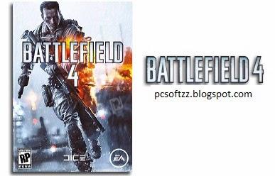 How to fix battlefield 4 [direct x error fix]|[free + download.
