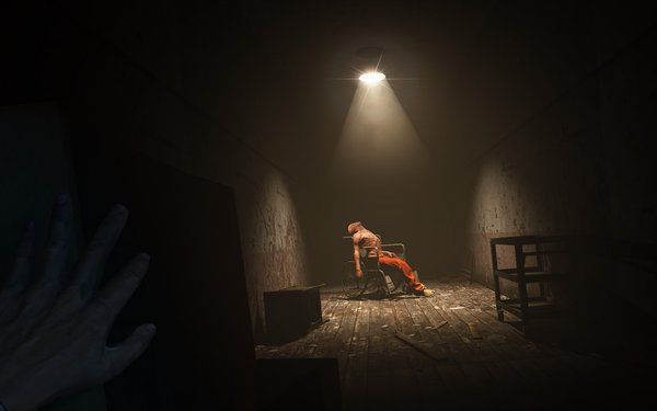 Outlast-Whistleblower-pc-game-download-free-full-version