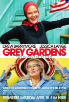 Watch Grey Gardens Online Free in HD
