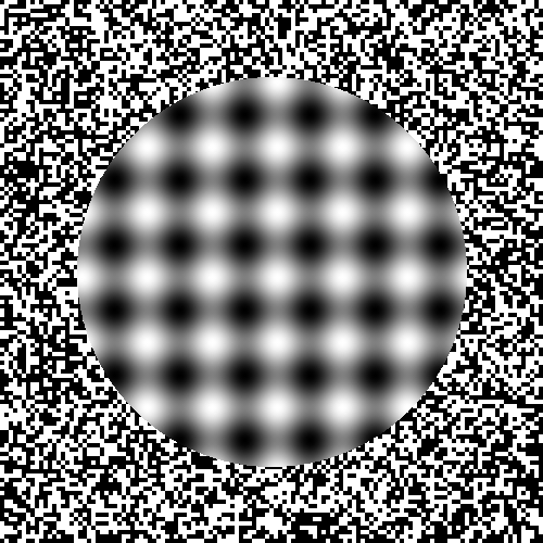 Optical Illusions Pics,3D,Eye Sight Test,IQ CAlculator