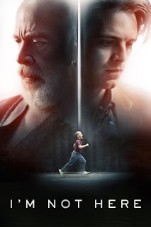Download Film I'm Not Here (2019) Subtitle Indonesia