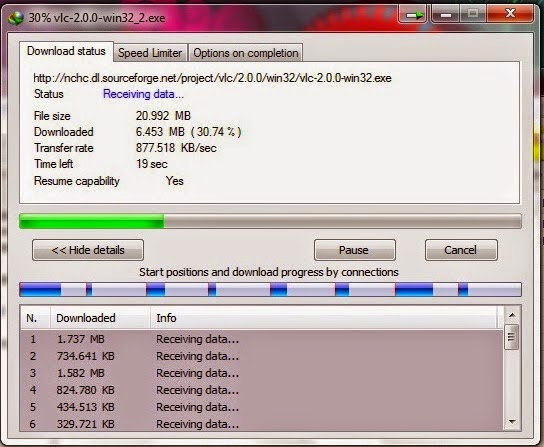 internet download manager full with serial key
