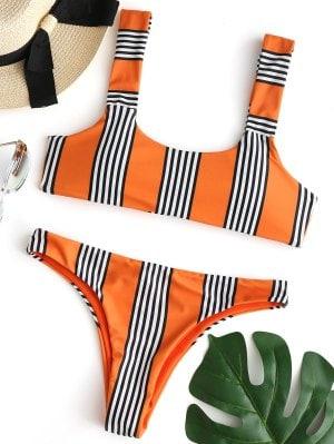 https://www.zaful.com/stripe-padded-bikini-set-p_507040.html