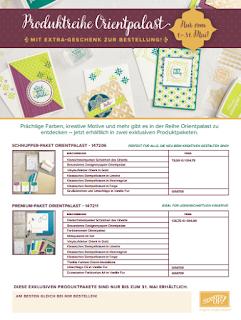 PDF-Flyer Orientpalast