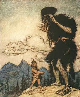 El Sastrecillo Valiente - Adaptación de Alejandro Dumas