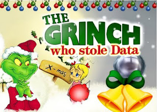 How Grinch Penetrates Defenses