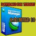Download IDM full version 6.30 build 10