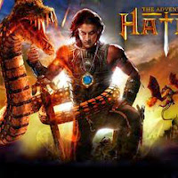 Hatim Episode 69 - 6th September 2014 | Drama Serials TV Shows Full