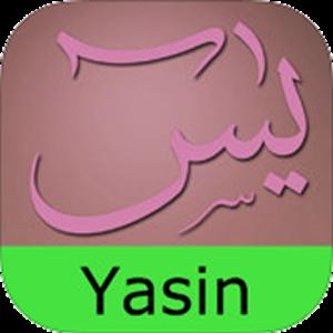 [Resim: Yasin-Logo-N%2B%25282%2529.png]