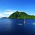 Nam Air Mengajakmu Untuk Menikmati Indahnya Bahari di Timur Indonesia