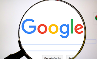 Как Google относится к копипасту