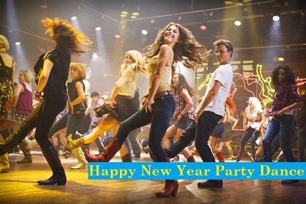 2019 video song download