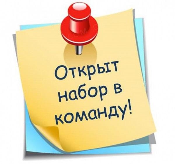 https://4.bp.blogspot.com/-HW664lLVQPQ/W6dDrsBtWjI/AAAAAAAAHXg/zHJYh3Km1Ls_og9RQEFIgi5nO_5yM_LgwCLcBGAs/s1600/69526-1.jpg