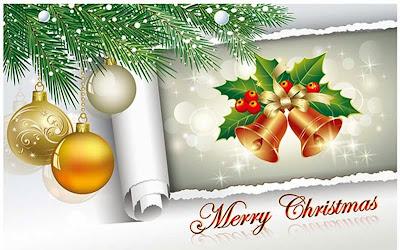 weihnachtsbild kostenlos