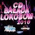 Baixar – CD Balada Lokosom 2016 – DJ Tiago Albuquerque
