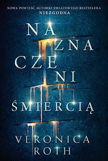 http://wydawnictwo-jaguar.pl/books/naznaczeni-smiercia/
