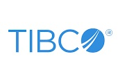 TIBCO Off Campus Recruitment 2019 2020 Junior Consultant, PSG