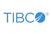 TIBCO Off Campus Recruitment 2017 Junior Consultant, PSG