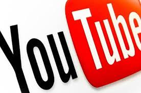 Cara Memunculkan Subtitle / Terjemahan Bahasa Indonesia Saat Nonton Video Youtube