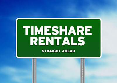 Timeshare Upgrades - Solution or scam?