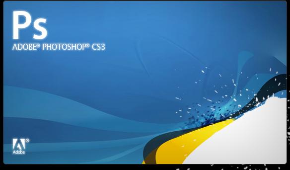 Free download software: free download adobe photo shop cs3.