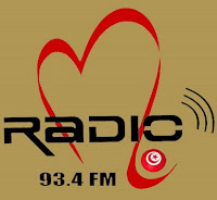 Radio ML 93.4 FM