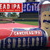 "Bisons' new ""Conehead IPA"" guaranteed to be your favorite!"