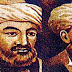 Khalifah Pertama Dinasti Abbasiyah: Abu Abdullah As-Saffah (132-136 H)