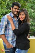 Nenu Seetha devi Pressmeet-thumbnail-8