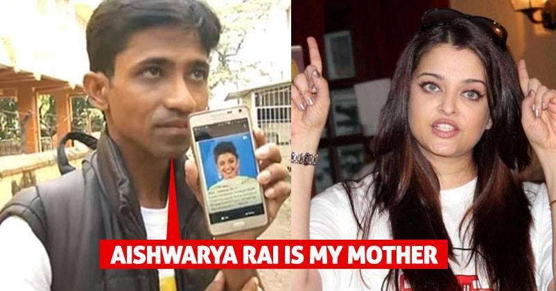 Aishwarya Rai - sangeeth